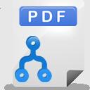 pdf拆分软件 v2.0 免费版