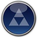 流氓软件杀手(roguekiller)v13.1.4.0 绿色中文版