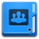 宏达外协订单管理系统v6.0 官方版