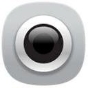 摄像头控制精灵v3.5 绿色版