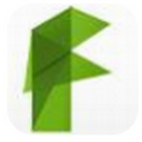 autodesk flame 2018 for mac 免费版