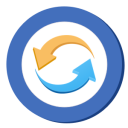 all pdf converter v2.4.1 官方版