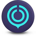 网易uu网游加速器官方版 v2.5.0 免费版