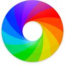 七星浏览器 v1.42.17 官方版