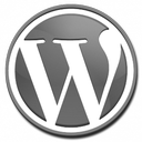wordpress最新版 v5.0.3 官方正式版