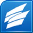 安天蠕虫勒索软件免疫工具v1.2 官方版