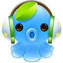 嘟嘟语音v3.2.271 官方最新版