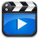 甜甜圈高清监控软件v1.0.1 绿色版