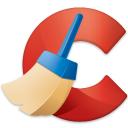 ccleaner中文版 v5.60.7307 官方版