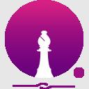 众弈世界客户端 v1.5.5 电脑版