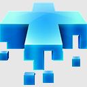 恢复大师永恒之蓝专修版v1.4.40400 官方版