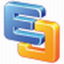 edraw max中文版v8.7 最新版