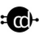电路图绘制软件(circuit diagram) v3.1 官方版