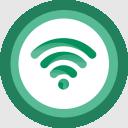 青橙wifi钥匙 v4.4.0.2 官方版