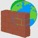 nsa tool v1.0 绿色版