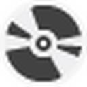 玉膳台餐饮系统 v1.0 官方版