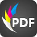 迅捷pdf虚拟打印机 v1.0 官方版
