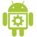 android studio 3.0正式版 金丝雀版