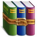 360压缩软件 v3.2 免费版