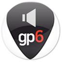guitar pro mac免费版 v7.0.1 最新版