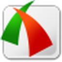 fscapture免费版 v8.3 绿色版