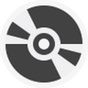 小恐龙公文排版助手v1.0 免费版