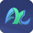 奥创客服系统 v3.1.2 官方版