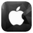 苹果硬盘id分析器v1.0 绿色版
