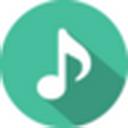 录音啦免费版v3.4 最新版