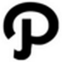 html xpath测试小工具 v1.0 绿色版
