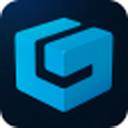 方块游戏平台 v1.2.0.1 官方版