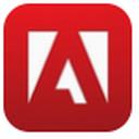 adobe sensei 2017 v1.0 官方版