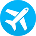 旅人软件 v1.0 官方版