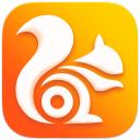 uc浏览器下载电脑版 v6.1.2716.5 官方版