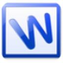 word文本恢复转换器 v1.0 绿色版