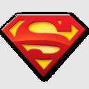 超合金战记3修改器 v1.1 绿色版