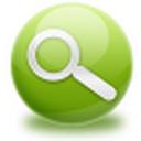 凌风云搜索 v1.0 绿色版