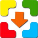 电商平台图片下载器 v1.0 官方版