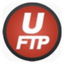 ultraftp v17.0.0.65 免费版