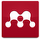 mendeley v1.16.0.0 官方版