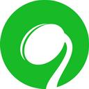 苏宁豆芽for macv5.3.0.0 官方版