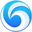 115极速浏览器 v8.4.0.31 官方版