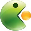 逗游游戏盒 v3.1.0.3120 官网免费版