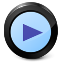 点云影音 v2.2.0 官方版