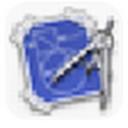 cad剖面精灵 v2.4.2 官方版