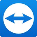 teamviewer绿色版 v14.2.2558.0 最新版