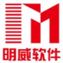 明威微营销助手 v1.0 官方版