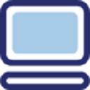 1080p视频解析下载工具 v1.0 绿色版