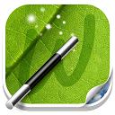 360壁纸桌面 v2.1.0.2180 官方版