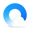 qq浏览器win10版v10.5.3824.400 官方版